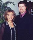Terry & Brenda Taylor