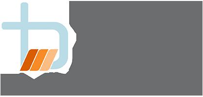 TBM Logo 417x200