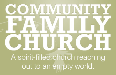 Community Family Church