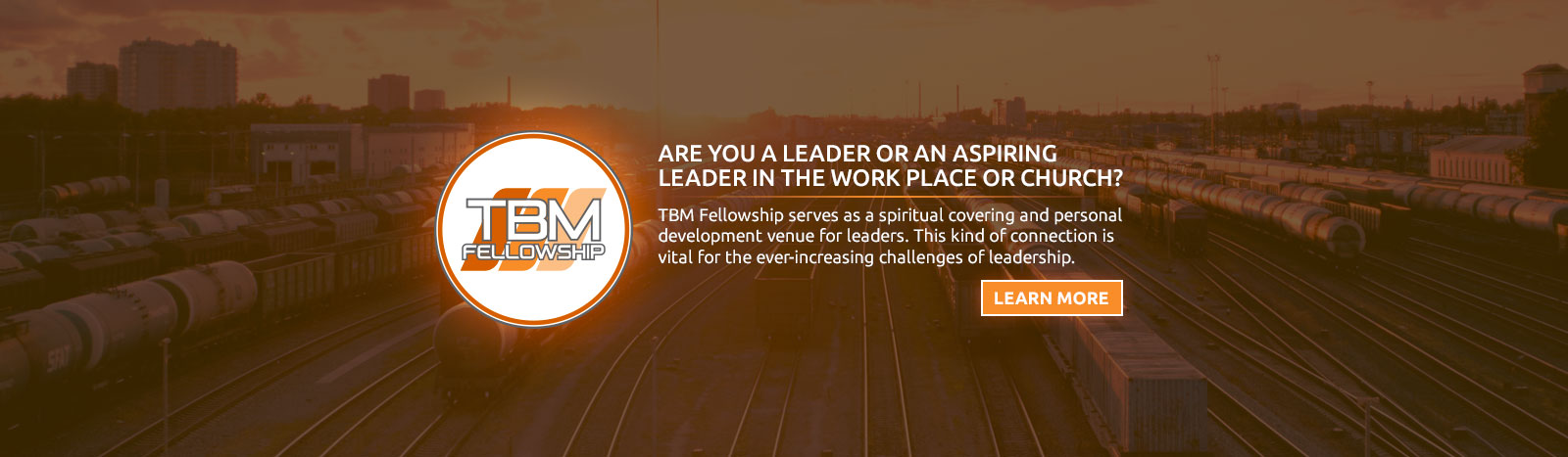 tbm-fellowship-promo-a