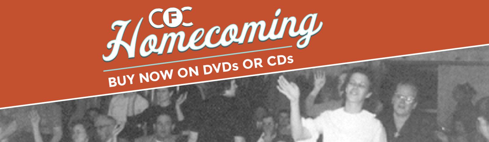 2016-cfc-homecoming-promo